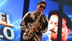 Economic Jazz UGM Hadirkan Musisi Kelas Dunia