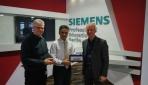 Gandeng Siemens, SV UGM Mengembangkan Dual System
