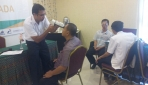 Cegah Risiko Kebutaan, Penderita Diabetes Dianjurkan Rutin Periksa Mata