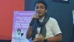 Film Indonesia Hanya Menyasar Konsumen Dalam Negeri