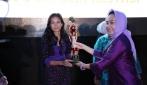 UGM Memberikan Penghargaan Kepada 89 Insan Berprestasi