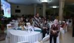 Alumni Dinner: Berkumpul dan Bernostalgia