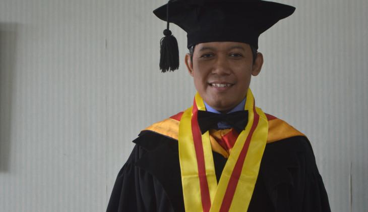 Menguak Praktik Gaya Hidup Mewah Masyarakat Kelas Menengah Bawah di Indonesia