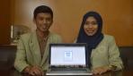 Mahasiswa UGM Wakili Indonesia dalam Kompetisi Asia Social Innovation di Hongkong