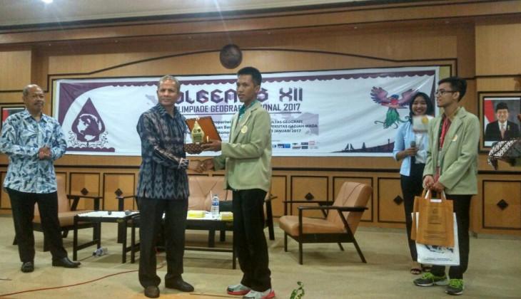 Tahun 2020 Sektor Pariwisata Menyumbang Devisa Terbesar Indonesia