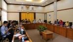 Rektor Terpilih Harus Angkat UGM Masuk 500 Besar Dunia