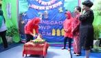 31 Tahun Tungga Dewi UGM Mendidik Anak