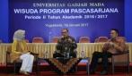 Indonesia Menghadapi Tantangan Demografi