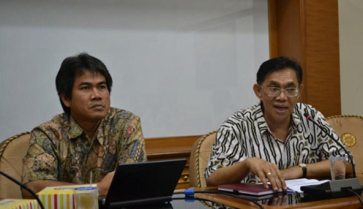UGM Buka Pendaftaran Calon Rektor