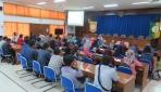 Potensi Penemuan Bidang Biologi di Indonesia Tinggi