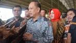 Indonesia Bisa Swasembada Daging Sapi dalam 10 Tahun Mendatang