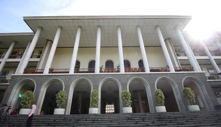 Pendaftaran Bakal Calon Rektor UGM Memasuki Minggu ke-4