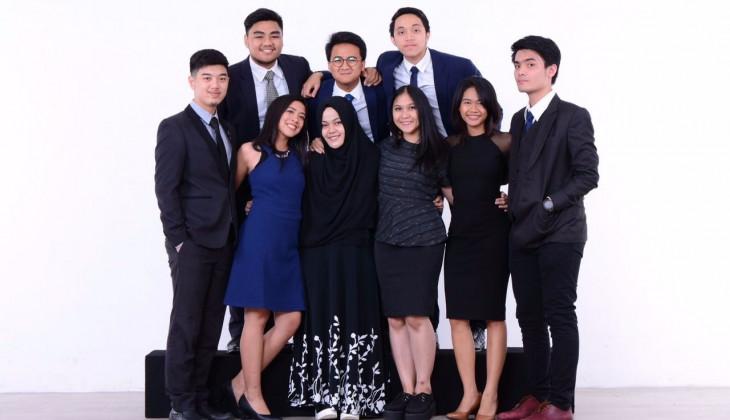 UGM Kirim Delegasi ke Harvard NMUN 2017 di Amerika