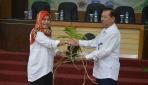 Desa Penyangga Berperan Penting dalam Konservasi Alam Merapi