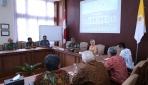 UGM-Unhan Kerja Sama Pengembangan Teknologi Pertahanan