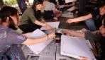 Mahasiswa Osaka University Melakukan Kunjungan Budaya ke UGM