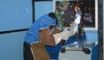 Ratusan Pelajar SMK Ikuti Lomba Keterampilan Siswa di SV UGM