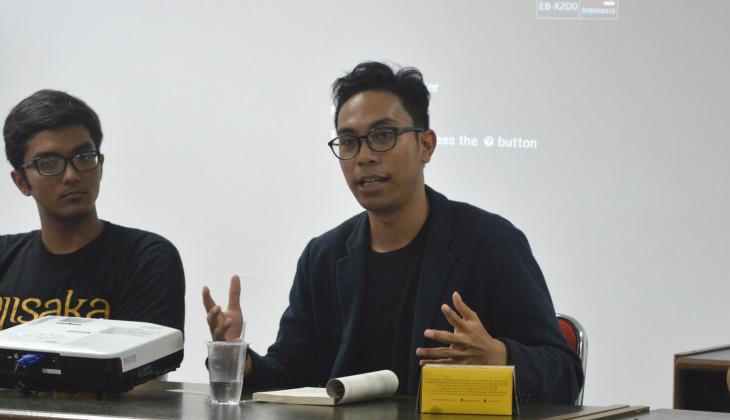 Persoalan Buruh Migran Belum Menjadi Perhatian di ASEAN