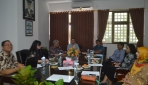 Fakultas Filsafat UGM Buka Kursus Filsafat Nusantara