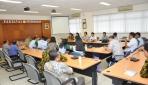 UGM Menjalin Kerja Sama Konservasi Plasma Nutfah