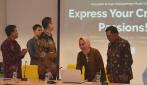 SOPREMA 2017 Mengajak Pemuda Berkontribusi Pecahkan Masalah Sosial