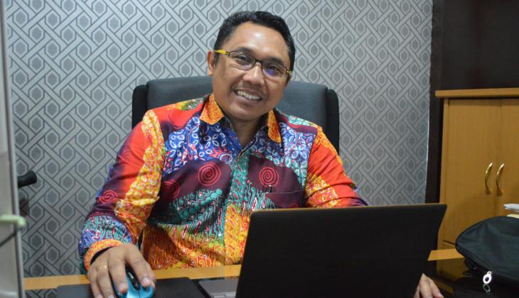 UGM Raih Predikat WTP untuk Kali Kesepuluh