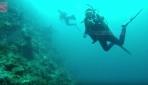 Selam UGM Siap Jalani Ekspedisi Bawah Air di Pulau Dewata