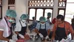 Membangun Asa Perempuan di Kawasan Timor Indonesia