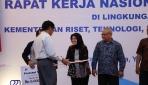 Protokol UGM Raih Juara 2 Penyelenggaraan Keprotokolan Tingkat Nasional