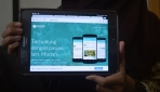 Aplikasi Pasienia Juara Dunia Kompetisi Google