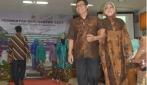 Sivitas Akademika Biologi UGM Gelar Peringatan Hari Kartini