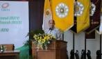 Wamen ESDM: 2500 Desa Belum Teraliri Listrik