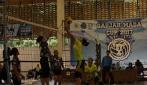 Mengasah Talenta Muda Voli Lewat Gadjah Mada Cup 2017