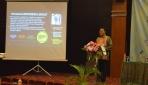 Pengendalian Penyakit Tropis Memerlukan Keterlibatan Berbagai Pihak