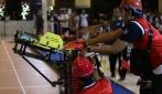 Tujuh Puluh Tiga Tim Robotik Berlaga dalam KRI Regional 3