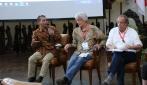 UGM Menjadi Tuan Rumah Pertemuan Ilmuan Indonesia dan Belanda