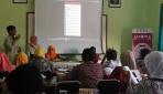 Mahasiswa UGM Ciptakan Aplikasi Edukasi Kesehatan Ibu dan Anak