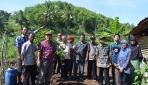 Fakultas Biologi Berikan Pelatihan Budidaya Kelengkeng Bagi Warga Gunungkidul