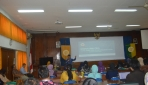 Indonesia Perlu Membangun Basis Data Nasional Keanakeragaman Hayati