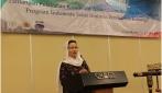 Pendekatan Keluarga Penting untuk Menyukseskan Program Indonesia Sehat