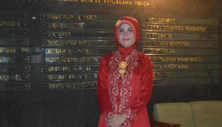 Aktivitas OBS Dapat Mengurangi Risiko Lembaga Keuangan di Indonesia