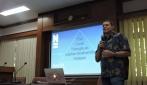 Terumbu Karang Indonesia Terancam Punah