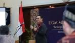 UGM Mendengar: Menampung Aspirasi Kepala Daerah