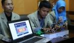 Mahasiswa UGM Kembangkan Gamelan Untuk Tuna Netra