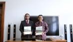 Tingkatkan Kualitas SDM Aparatur Pemerintah, Timor Leste Gandeng UGM
