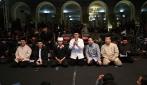 Pagelaran Budaya Islam Bersama Emha Ainun Nadjib