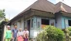 Kisah Anak Juru Masak dari Ranah Minang Kuliah Gratis di UGM