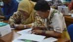 Fakultas Biologi Menyelenggarakan Pelatihan Penulisan Ilmiah
