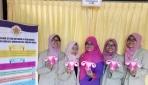 Mikopil, Inovasi Alat Peraga KB Pil Karya Mahasiswa UGM  r
