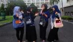 E-Dom, Dompet Ramah Lingkungan Karya Mahasiswa UGM